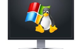 Could Microsoft be en route to dumping Windows in favor of Linux?