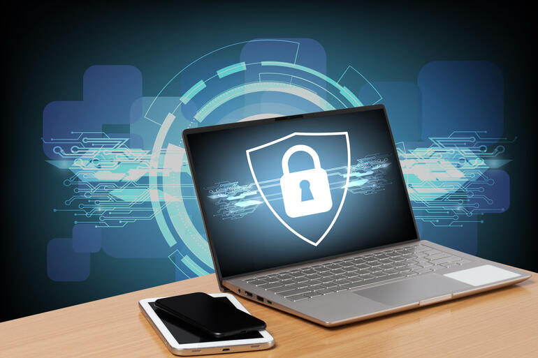 Cybersecurity best practices: An open letter to end users