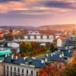 Read more about the article Czech Republic set to move on delayed 5G auction