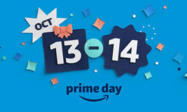Early Amazon Prime Day 2020 deals on tech devices