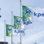 Ericsson seals KPN 5G core deal