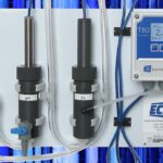 Family of Disinfection Analyzers Helps Prevent Virus and Bacteria Spread Via Water & Wastewater