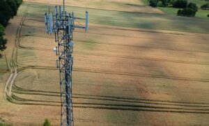 FCC sets $9B rural 5G funding rules