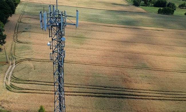FCC sets $9B rural 5G funding rules