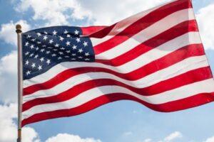 FCC, USAID push US 5G views abroad
