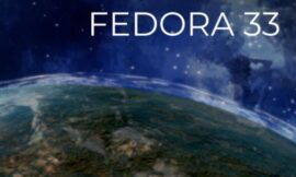 Fedora 33: This new Linux distribution is designed to 'just work'