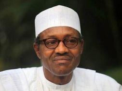 data-protection-deadline-nigeria