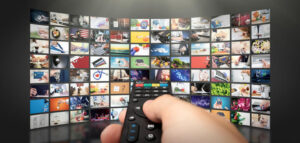 Free trials for education and entertainment platforms spur massive growth in subscription economy