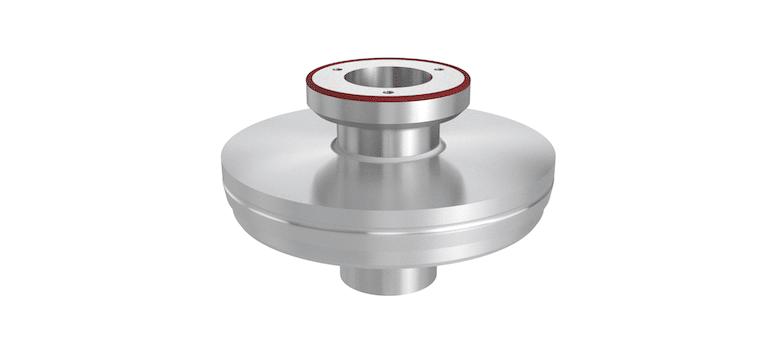 Gpi De Gouwe And Tedima GmbH Seal Deal
