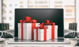 Holiday gift guides for techies, remote workers, and everyone else on your list