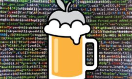 Homebrew: How to install reconnaissance tools on macOS