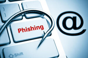 How phishing attacks are targeting schools and colleges