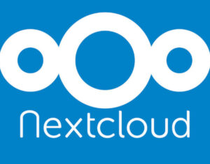 How to add a social component to your Nextcloud instance
