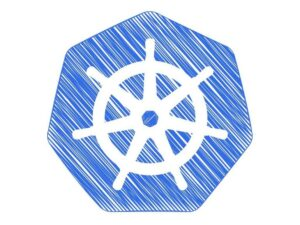 How to become a Kubernetes expert