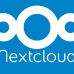 How to connect your Twitter account to your Nextcloud 20 Dashboard