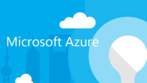 How to create a Windows Virtual Desktop in Microsoft Azure
