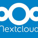 How to install Nextcloud 20 on Ubuntu Server 20.04