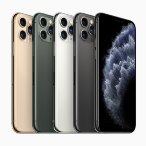 How to recycle, trade in, donate, or sell your iPhone 11