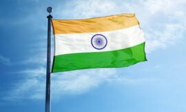India takes action on spectrum concerns