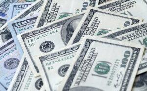 Ligado scores $4B funding boost for 5G