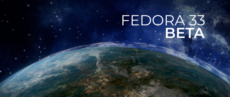 Linux: Fedora 33 beta brings new file system and more support for Raspberry Pi