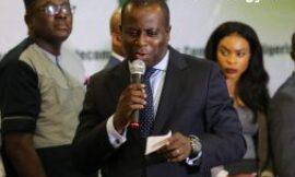 Medallion CEO 'tipped as next ATCON President'