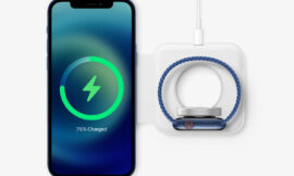 New iPhone 12 resurrects MagSafe wireless charging from the Apple graveyard