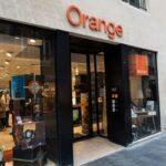 Orange makes opening France 5G pitch