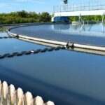 Panametrics' Accurate Flow and Oxygen Measurement Solutions in Water and Wastewater Treatment