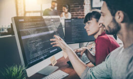 Python programming: Version 3.5 is now out of support, so upgrade