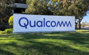 Qualcomm scores 5G RAN deal with Nokia