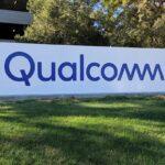 Qualcomm se adjudica un contrato de Nokia para RAN 5G