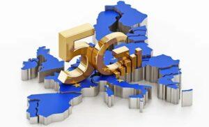 Reclaman a la Comisión Europea que salga al paso de las falsedades sobre la 5G