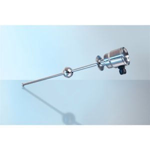 Reed Level Transmitter Suitable for Food