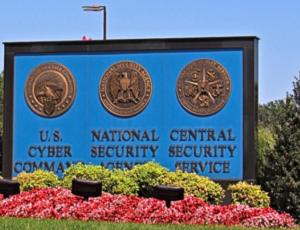 Report: U.S. Cyber Command Behind Trickbot Tricks