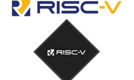 RISC-V: What it is, and what benefits it can provide to your organization