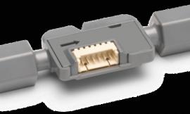 Sensirion and TTP Ventus Collaborate on High-Performance Microfluidics Driver