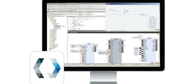 Simplified Integration Into Control Systems