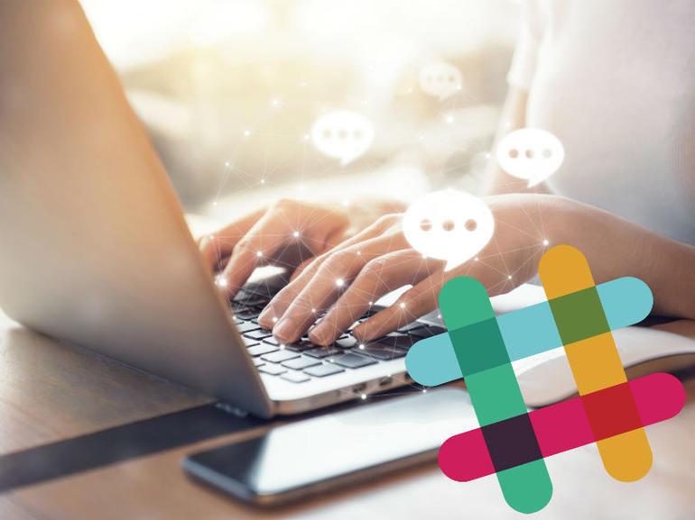 Slack announces integration with DocuSign