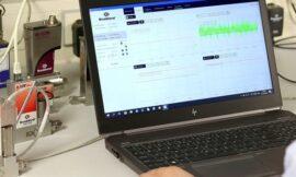 Smart Maintenance and Diagnostics in Flow Measurement and Control