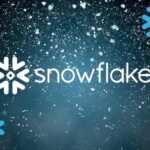 Read more about the article Snowflake data warehouse platform: A cheat sheet