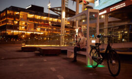 Spark brings 5G to Auckland