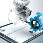 The Quicker Way to get Process Valve and Quarter Turn Actuator Units