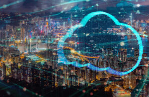 Top cloud trends for 2021: Forrester predicts spike in cloud-native tech, public cloud, and more