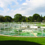 Val-Matic in Water Treatment