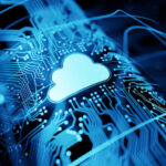 VDI vs. DaaS: What is the difference, and which is best for your virtualization needs?