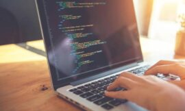Why web developers need to target open source browsers