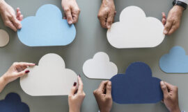 Winning in the cloud space: A Finnish company's unique approach