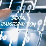 5 ways digital business will change in 2021