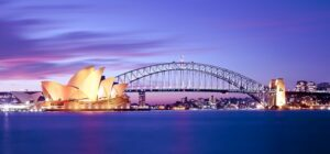 Australia operators face increased price competition